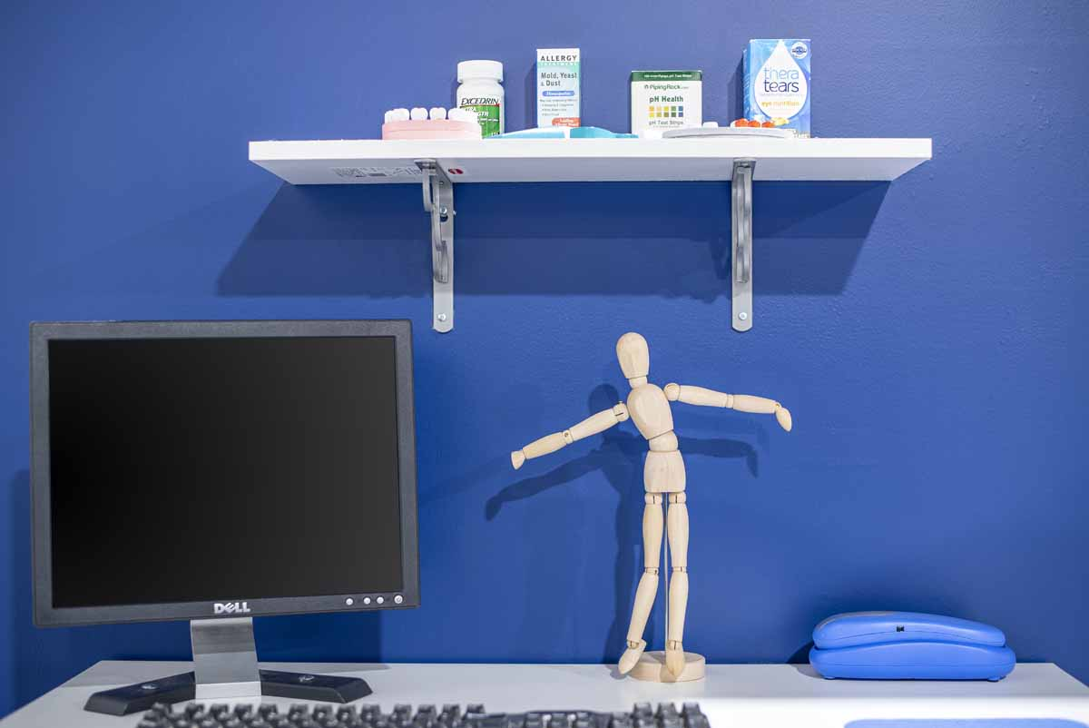 clinic6